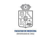 logo-facultad-de-medicina-u-de-chile