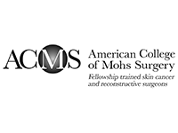 american-college-of-Mohs-surgery