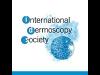 internationaldermoscopy-society