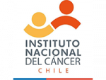 instituto-nacional-del-cancer